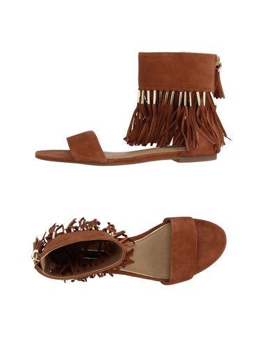 salg butikk for 2014 nye Rachel Zoe Sandalia smaNWcF59