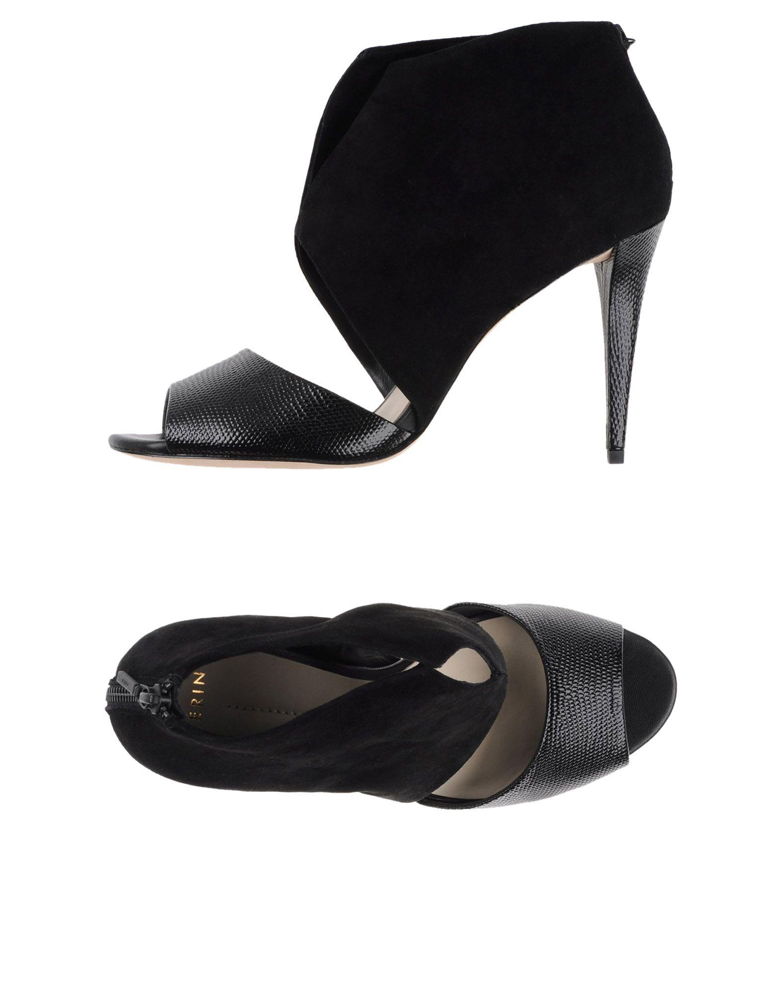 Gut um billige Schuhe zu tragenAerin Sandalen Damen  11112699LT