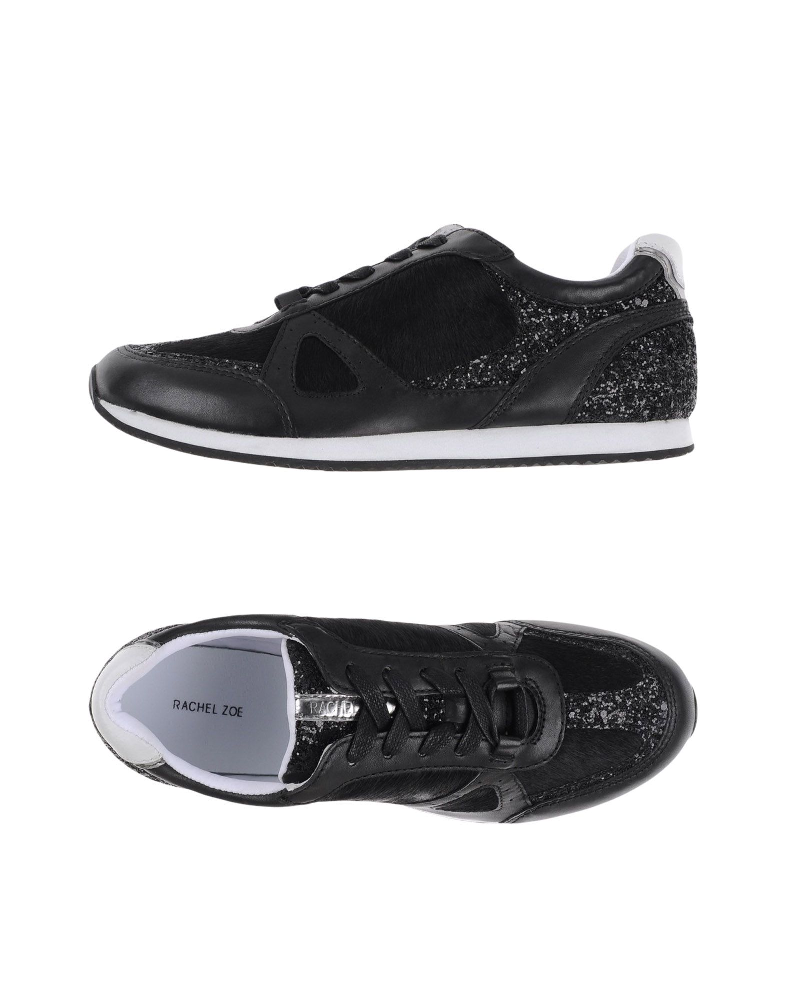 Rachel Zoe Sneakers Sneakers Zoe Damen  11112853XC Gute Qualität beliebte Schuhe a7233b