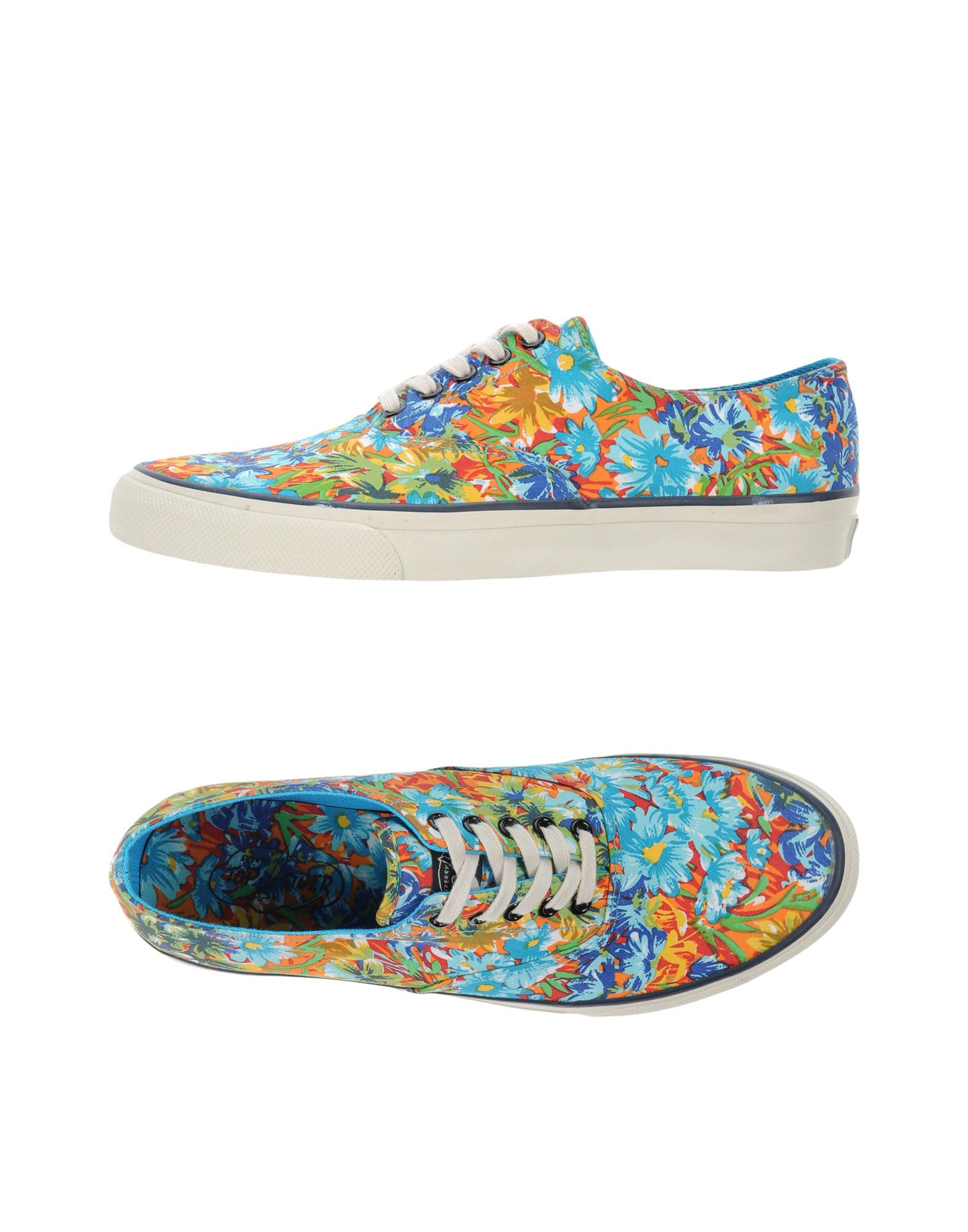 Sneakers Sperry Top-Sider Uomo - 11112878TL