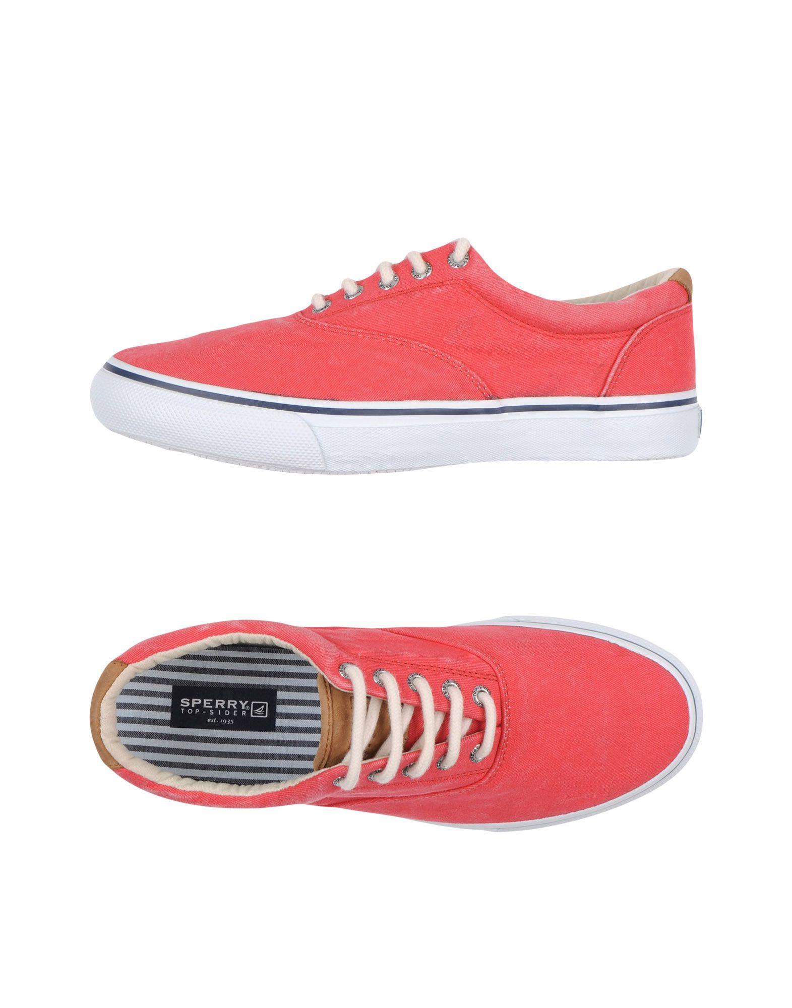 Rabatt echte echte Rabatt Schuhe Sperry Top 11112900EV c8c9af