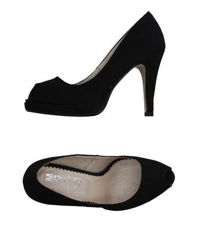 Mdg Shoe gratis frakt offisielle online billigste utforske tumblr online 8Xz5Ez9NXc