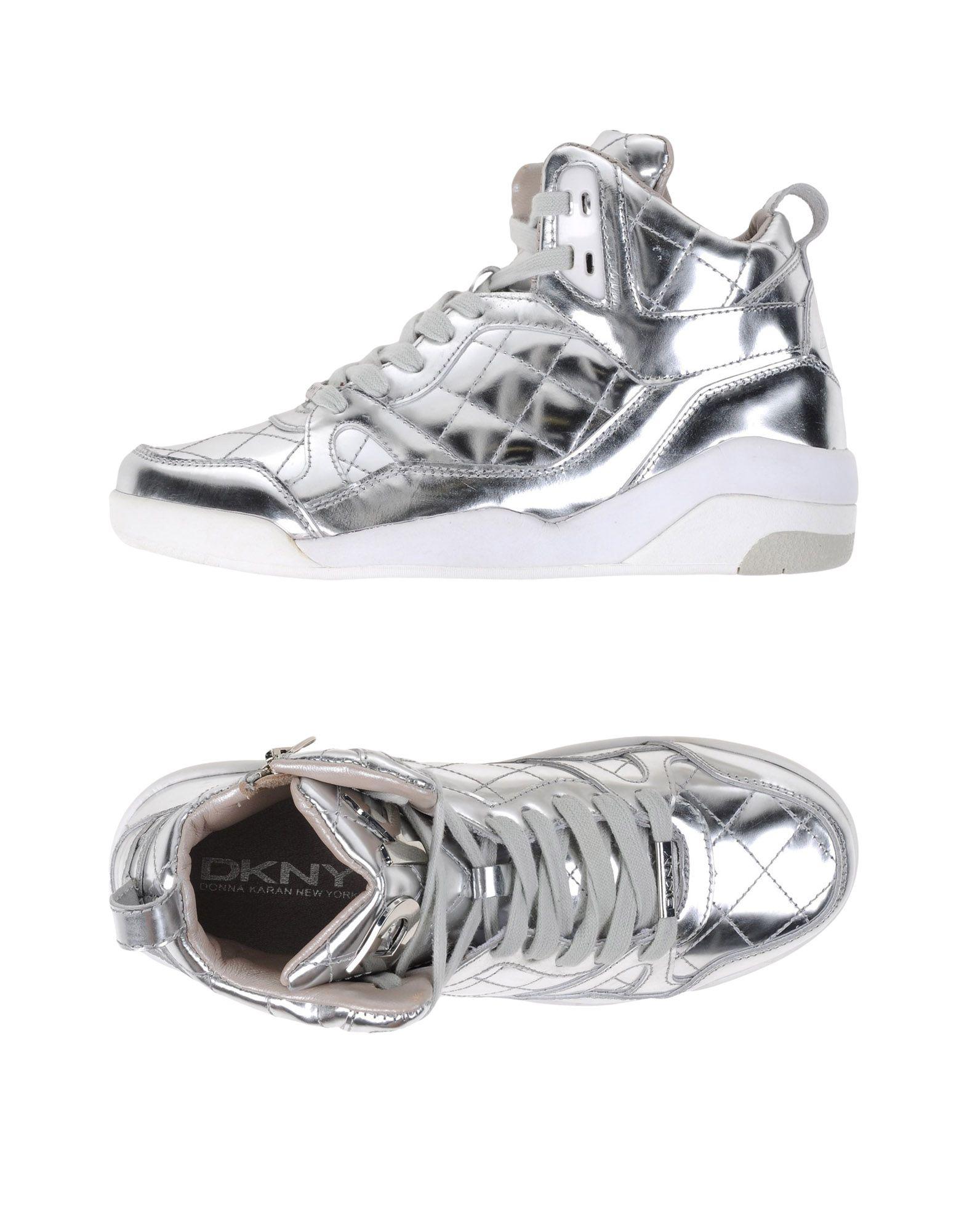 Scarpe economiche e resistenti Sneakers Dkny Donna - 11113225QV