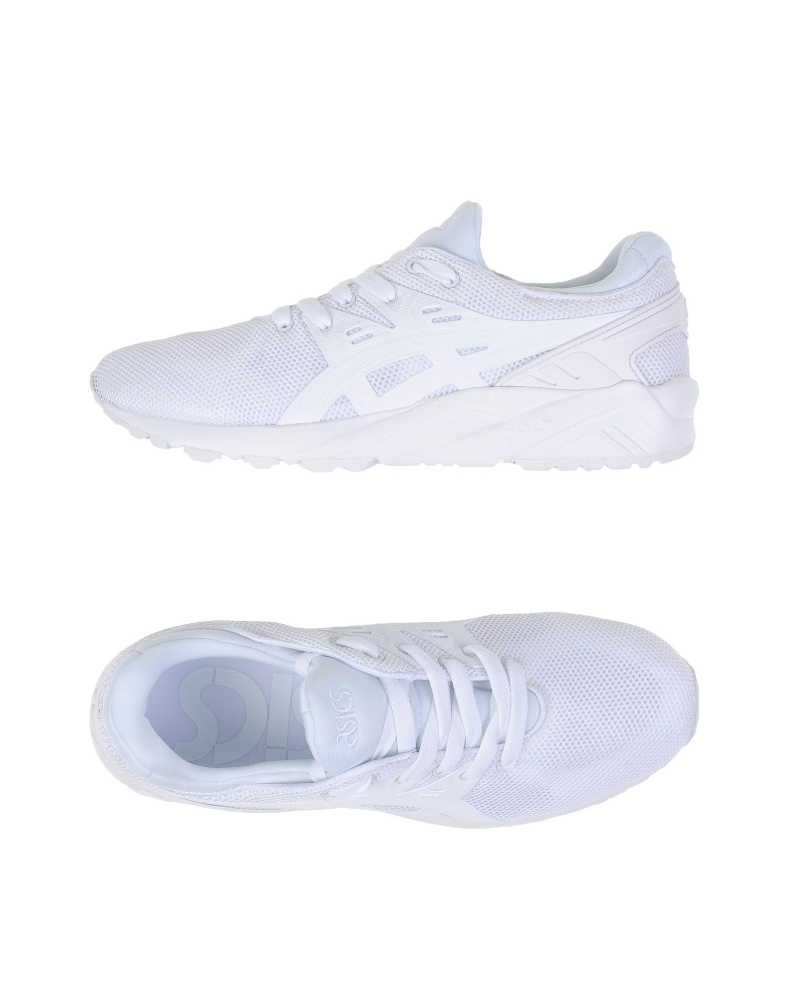 Sneakers Asics Tiger Gel-Kayano Trainer Evo - Donna - 11113456RM