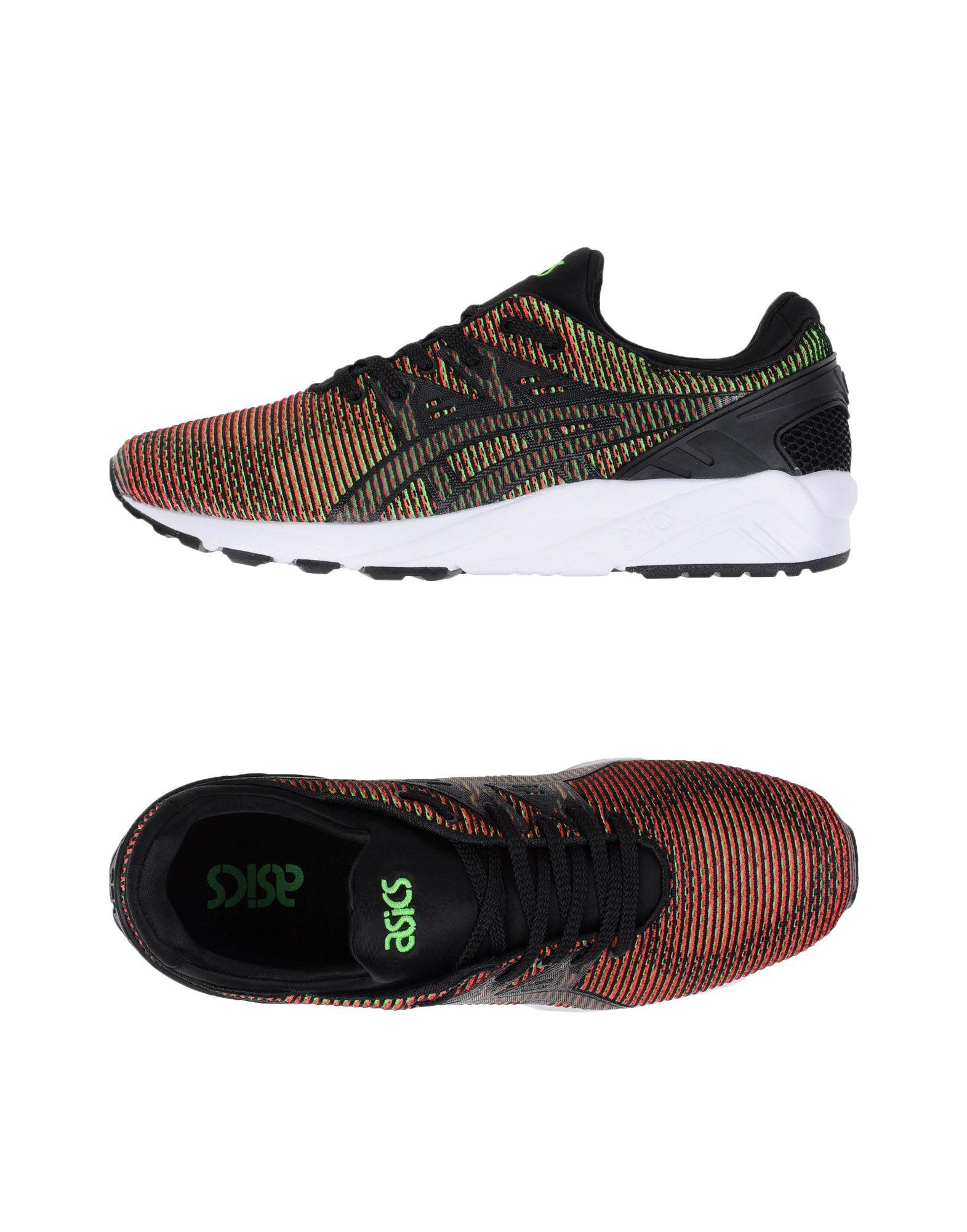Rabatt echte Schuhe Asics Tiger Gel 11113461BX