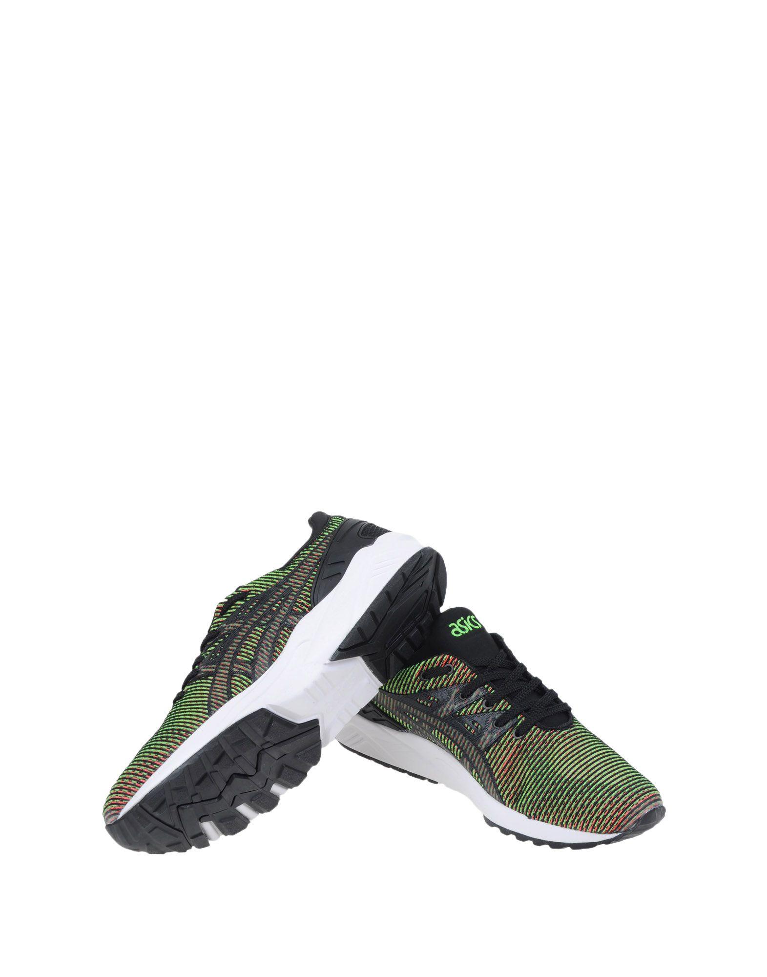 Rabatt echte 11113461BX Schuhe Asics Tiger Gel 11113461BX echte 5b07bc