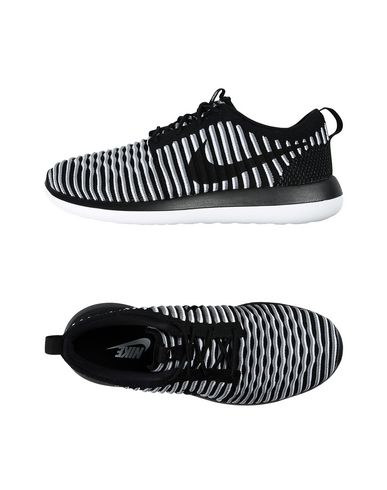 Nike Roshe To Flyknit Joggesko kjøpe billig besøk 0mp5oTN