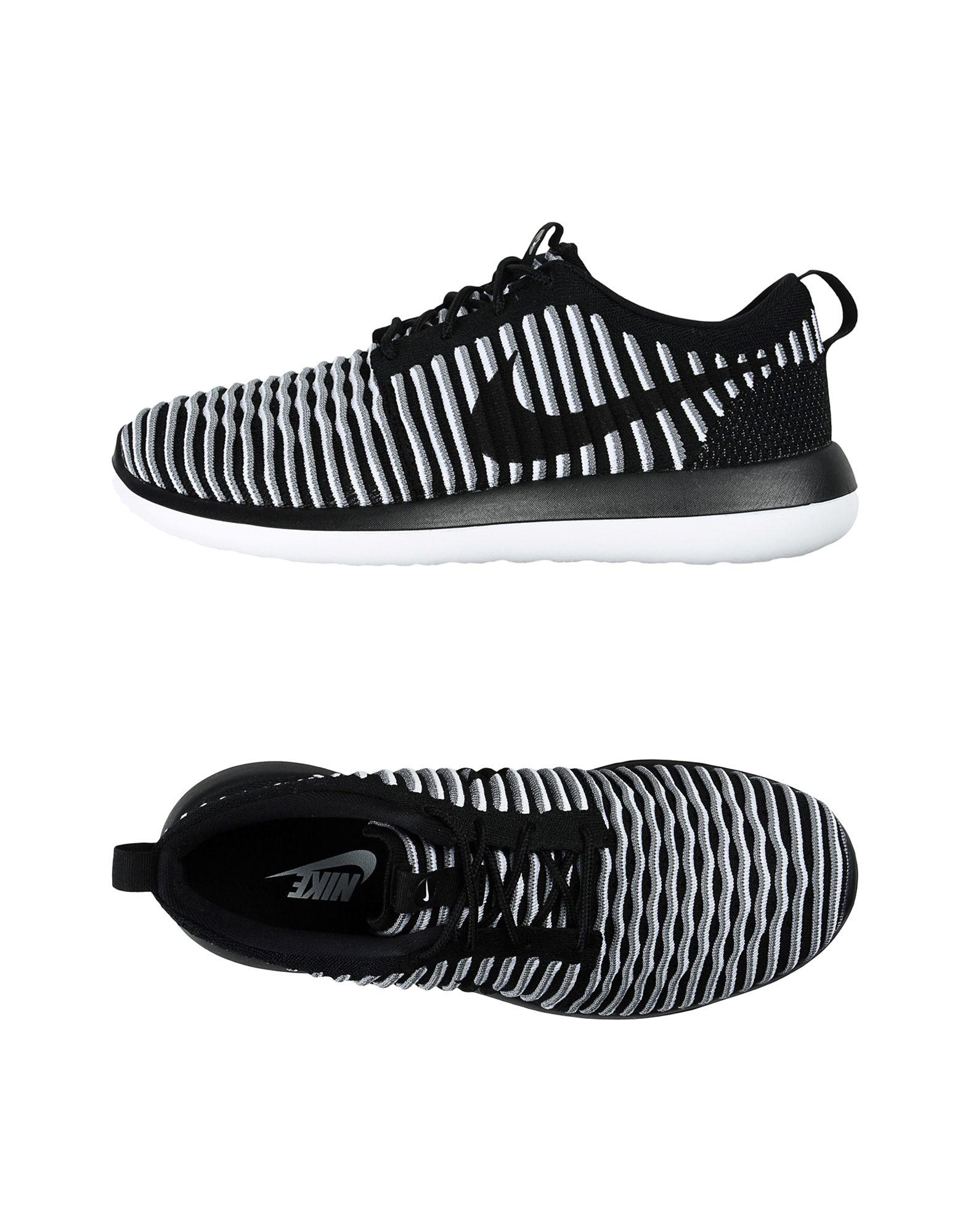 Scarpe da Ginnastica Nike   Donna Roshe Two Flyknit - Donna  - 11113625WF a457e1