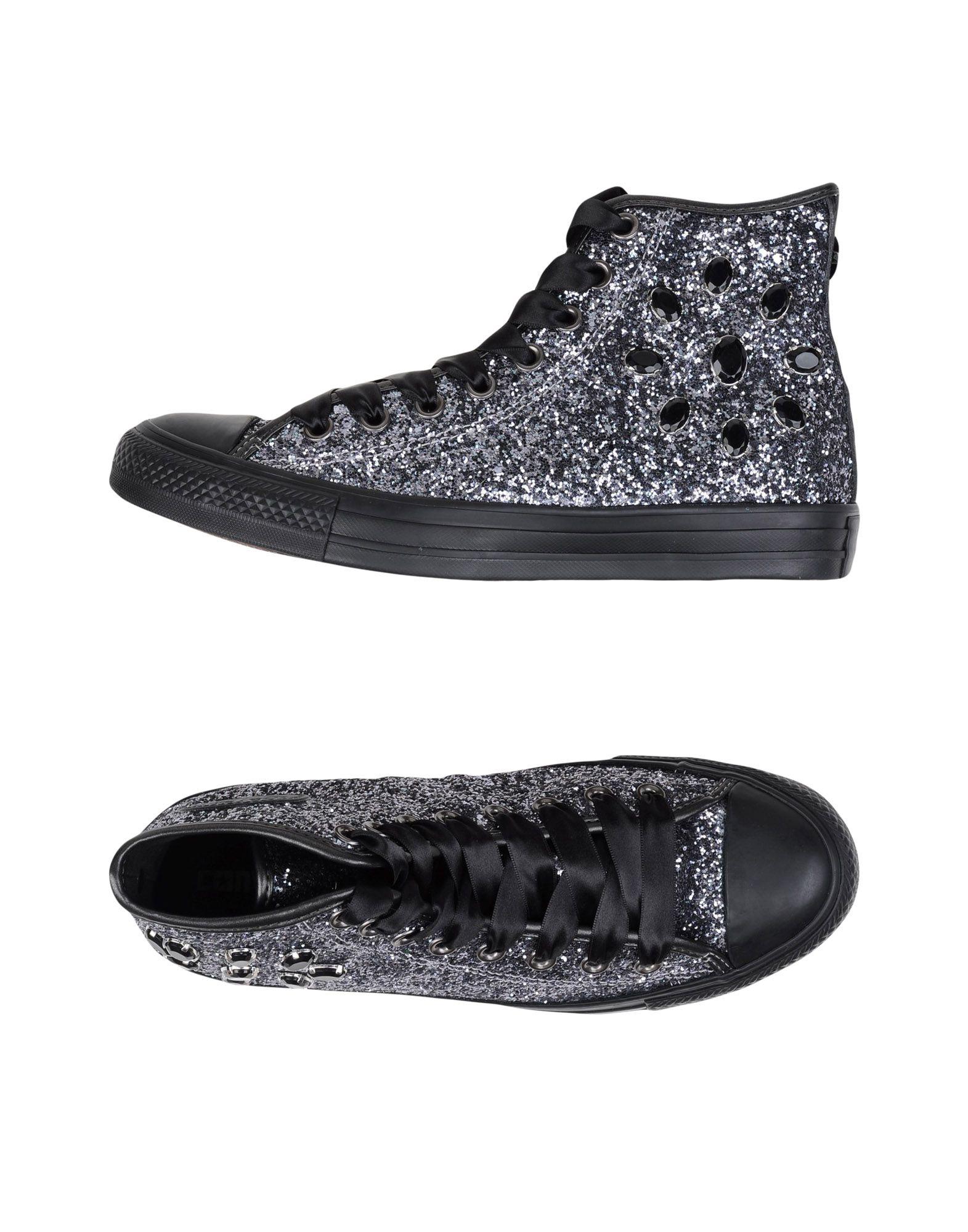 Stilvolle billige Schuhe Converse Limited Edition All Star Hi Canvas Ltd  11113939CX
