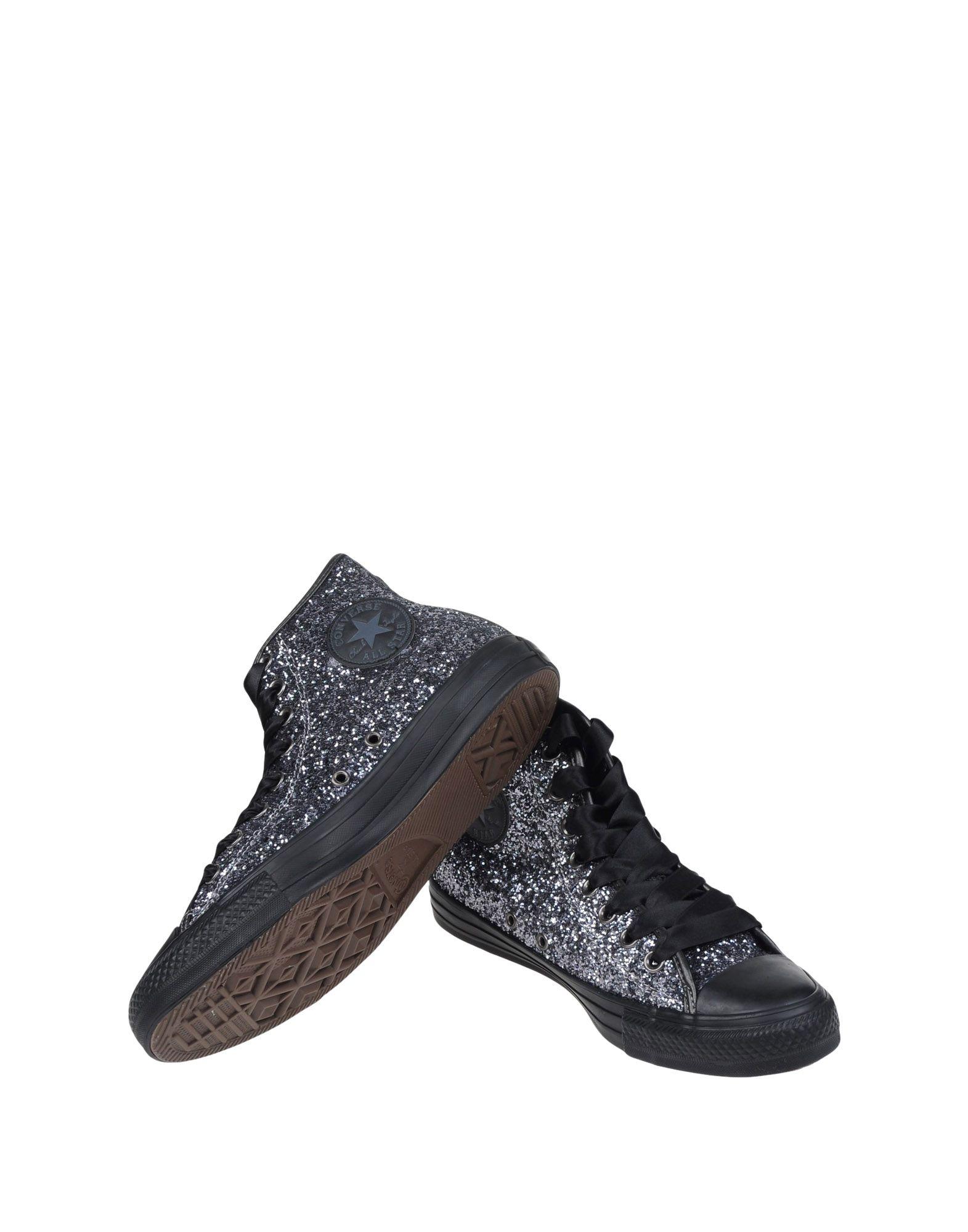 Stilvolle billige Schuhe Converse Limited Canvas Edition All Star Hi Canvas Limited Ltd  11113939CX 157009