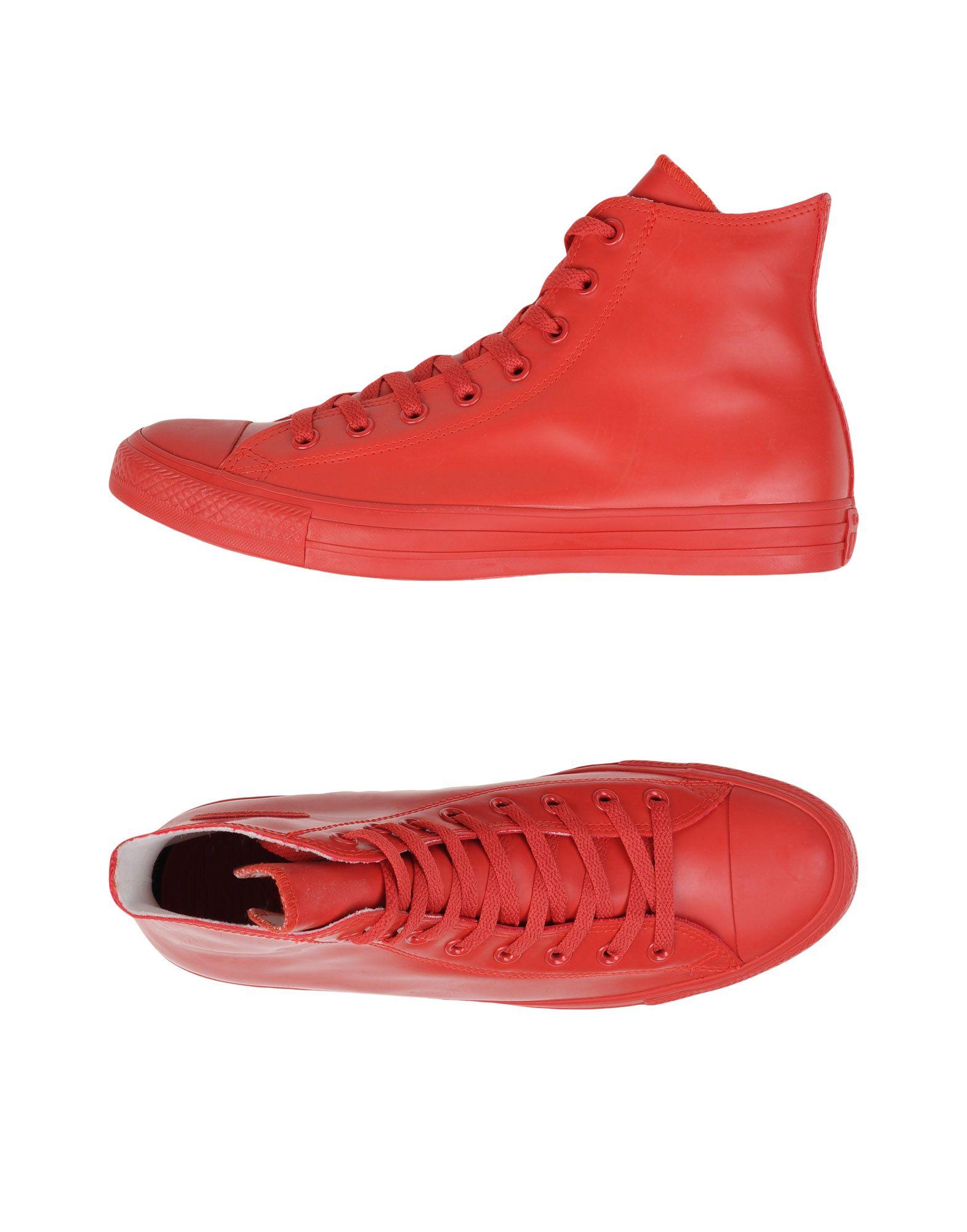 Converse All Star All Star Hi Rubber  11114120GK 11114120GK  Heiße Schuhe 8c1d1c