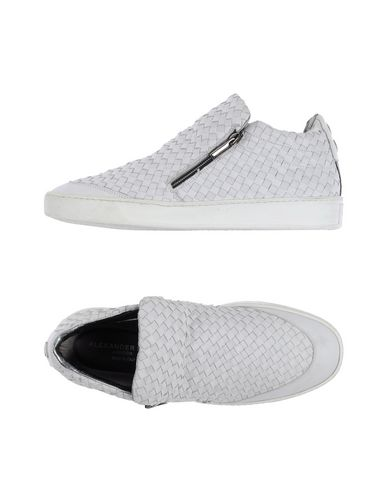 rabatt gratis frakt rabatt sneakernews Alexander Smith Joggesko shopping på nettet billig salg bestselger 5fa9f07