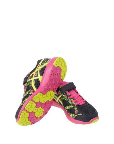 ASICS GEL-LIGHTPLAY 3 PS Sneakers
