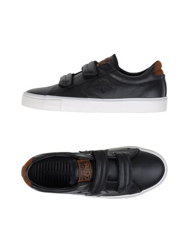 converse cons pro leather