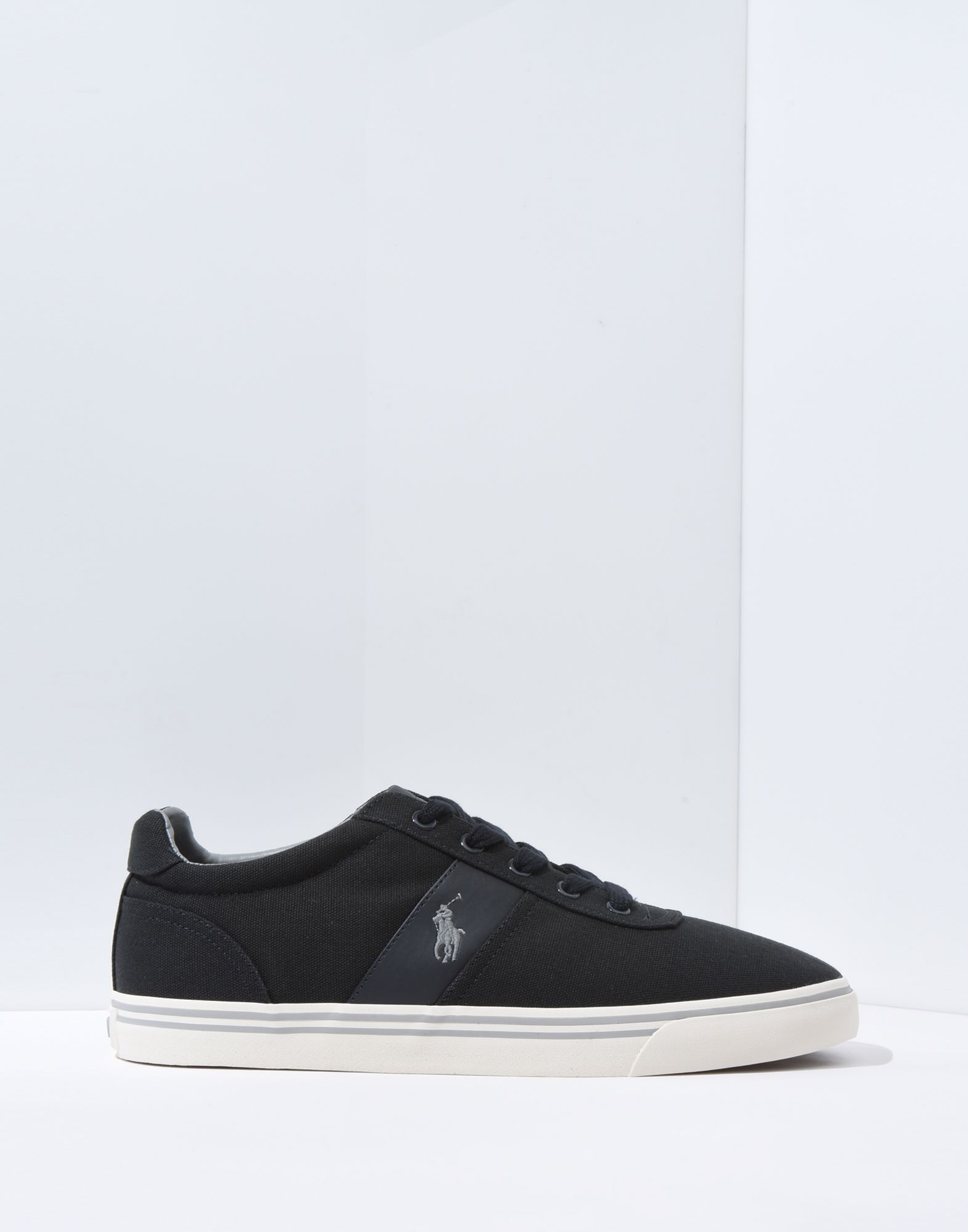 Sneakers Polo Ralph Lauren Homme - Sneakers Polo Ralph Lauren sur