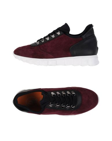 sast DB by D'BUZZ Sneakers get to buy for sale outlet where to buy really cheap online clearance purchase Qf8zW1ii
