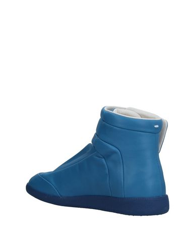 MARGIELA MARGIELA MAISON Sneakers MAISON ZwvxPOq