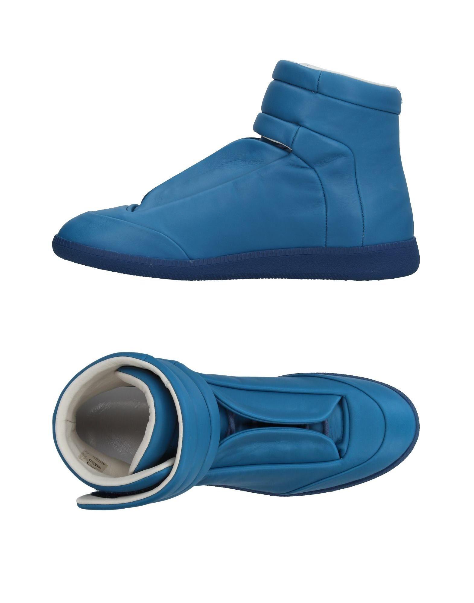 Maison Margiela Sneakers Herren  11114964KE Gute Qualität beliebte Schuhe
