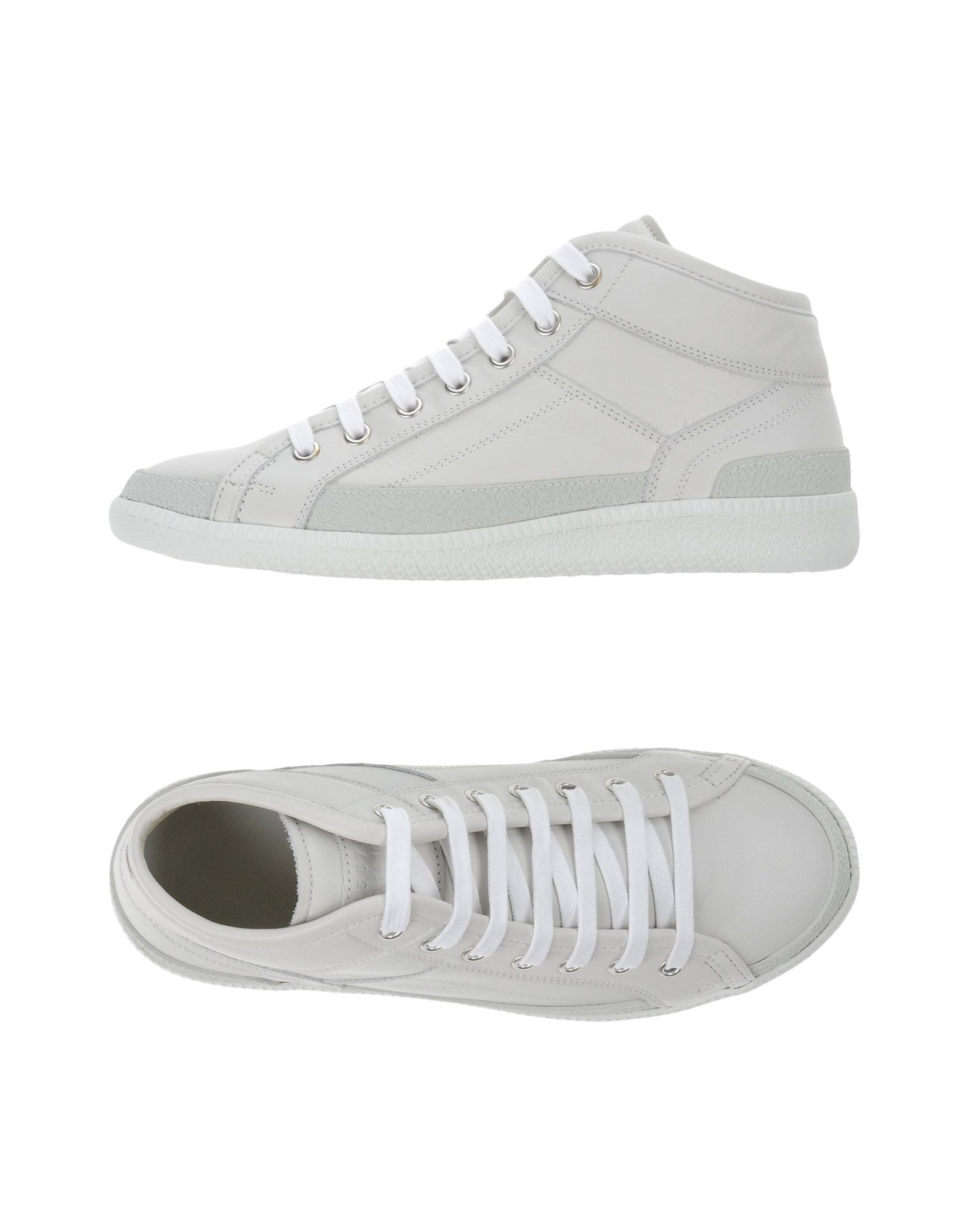 Sneakers Maison Margiela Donna - 11114988OW