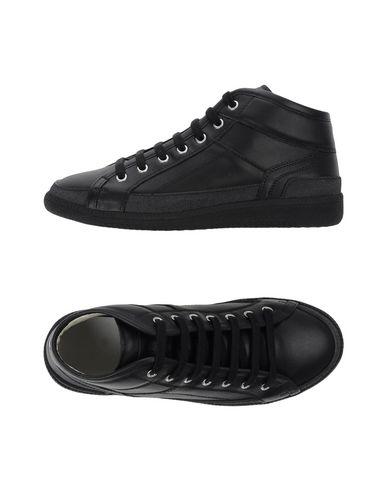 Recortes de precios estacionales, beneficios de descuento Zapatillas Mujer Maison Margiela Mujer Zapatillas - Zapatillas Maison Margiela Negro 40eb77