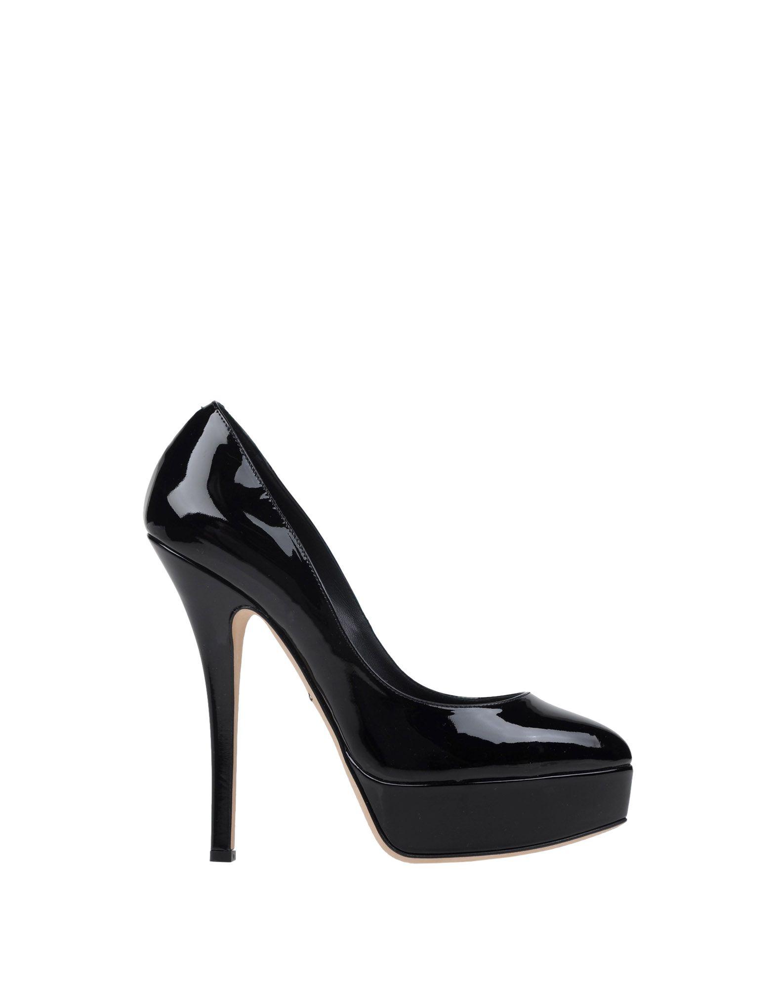 Dolce & Gabbana 11115014QO Pumps Damen  11115014QO Gabbana Neue Schuhe bb18a0