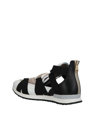 VIONNET Sneakers