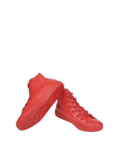 CONVERSE ALL STAR ALL STAR HI RUBBER Sneakers Billig Verkauf Heißen Verkauf AnX0UkLolT