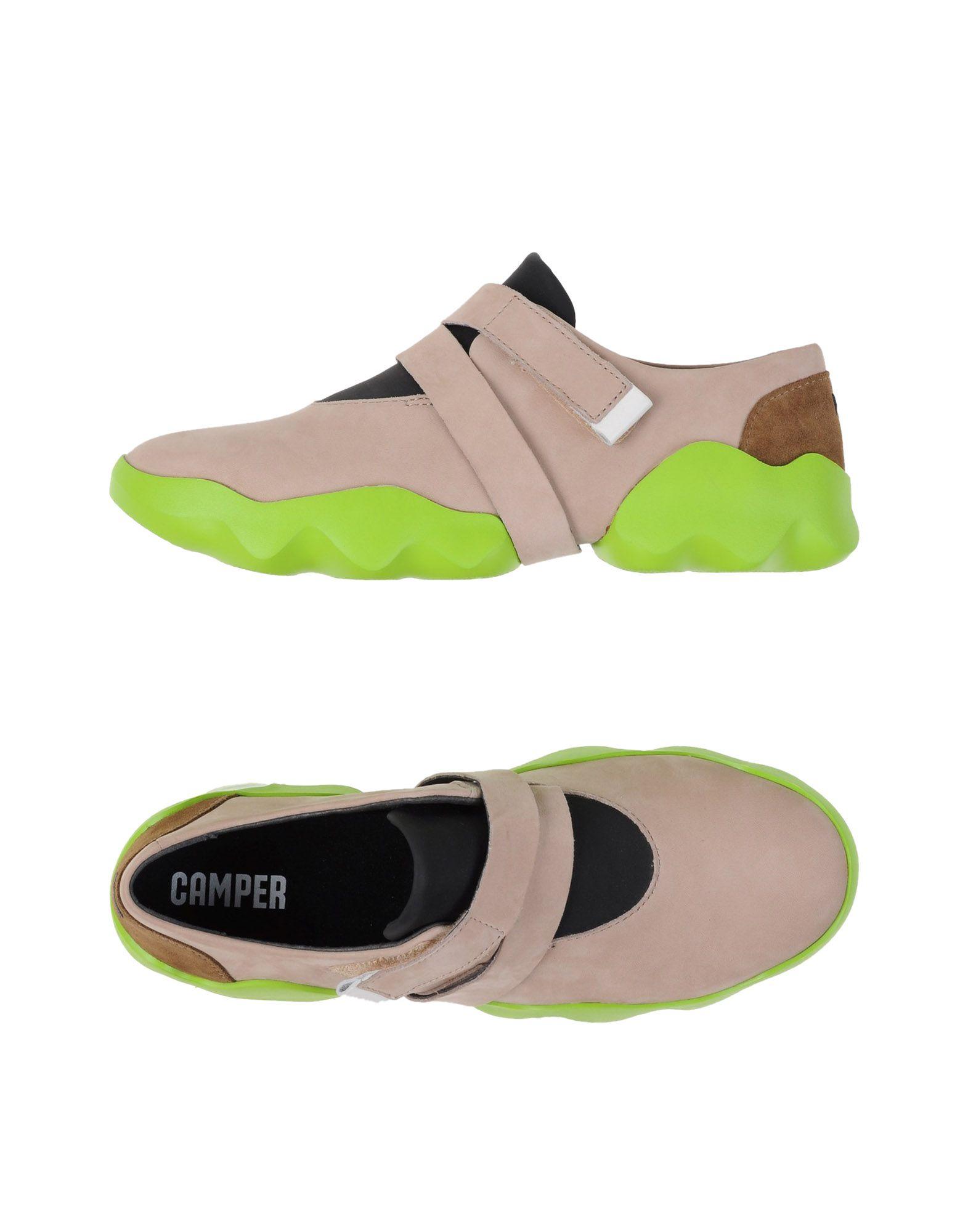Scarpe economiche e resistenti Sneakers Camper Donna - 11115560VC