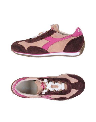 Freiraum Suchen Verkaufsauftrag DIADORA HERITAGE Sneakers Freies Verschiffen Preiswerter Preis Spielraum Visa Zahlung Xiiwvag6
