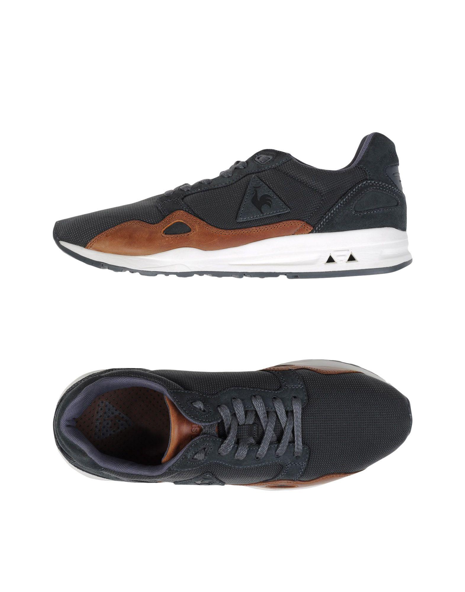 Sneakers Le Coq Sportif Lcs R900 C Cordura - Uomo - 11115911CM