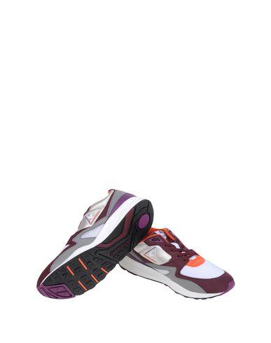 Neue Online-Verkauf LE COQ SPORTIF LCS R 800 90S Sneakers Online Kaufen Authentisch PnaUI2aol