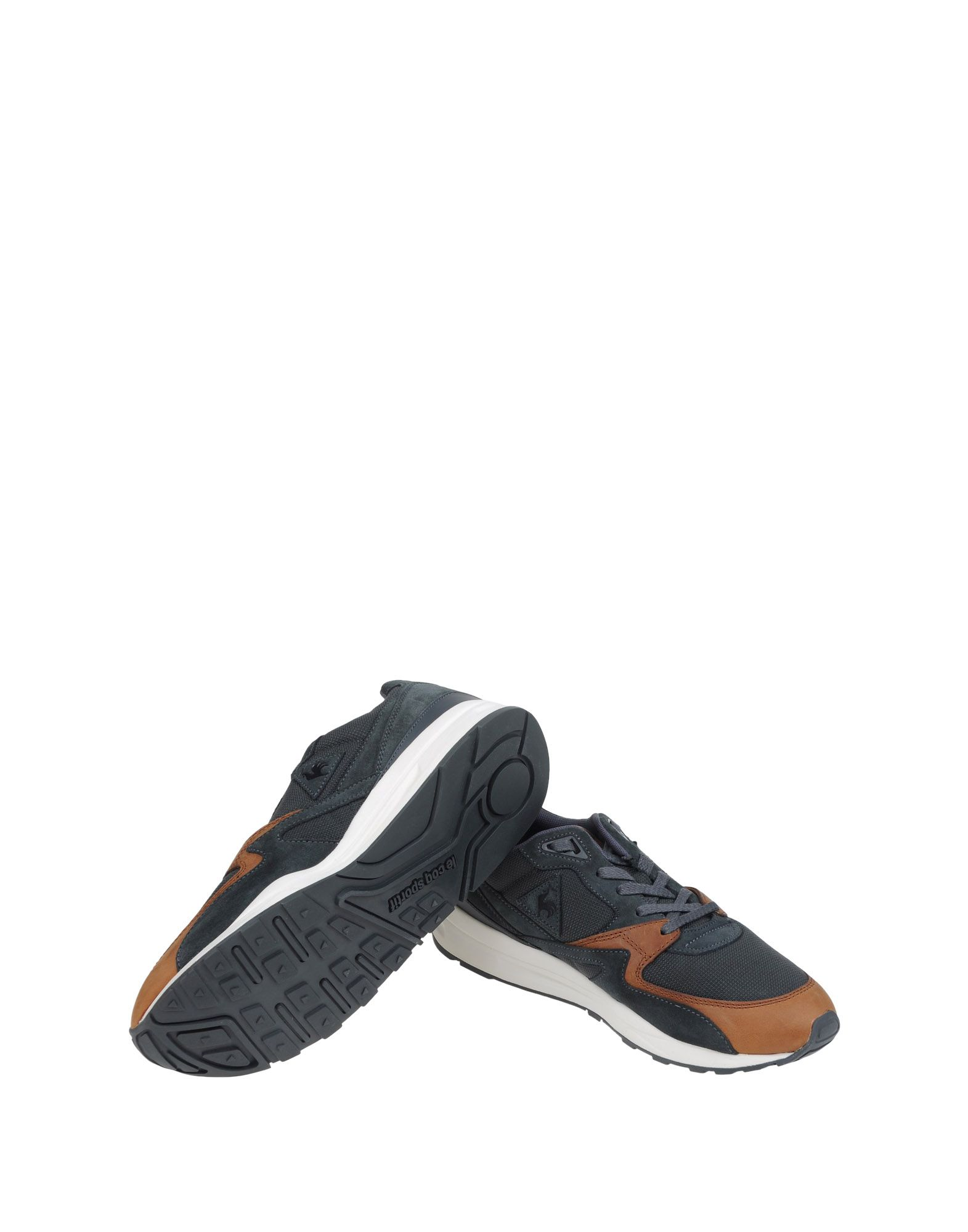 Sneakers Le Coq Sportif Lcs R800 C Cordura - Homme - Sneakers Le Coq Sportif sur