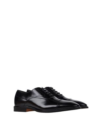 TOD'S Leathers TOD'S
