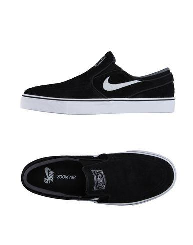 NIKE · Sneakers