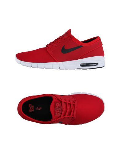 Zapatos con - descuento Zapatillas Nike Hombre - con Zapatillas Nike - 11116029LV Rojo 19843b