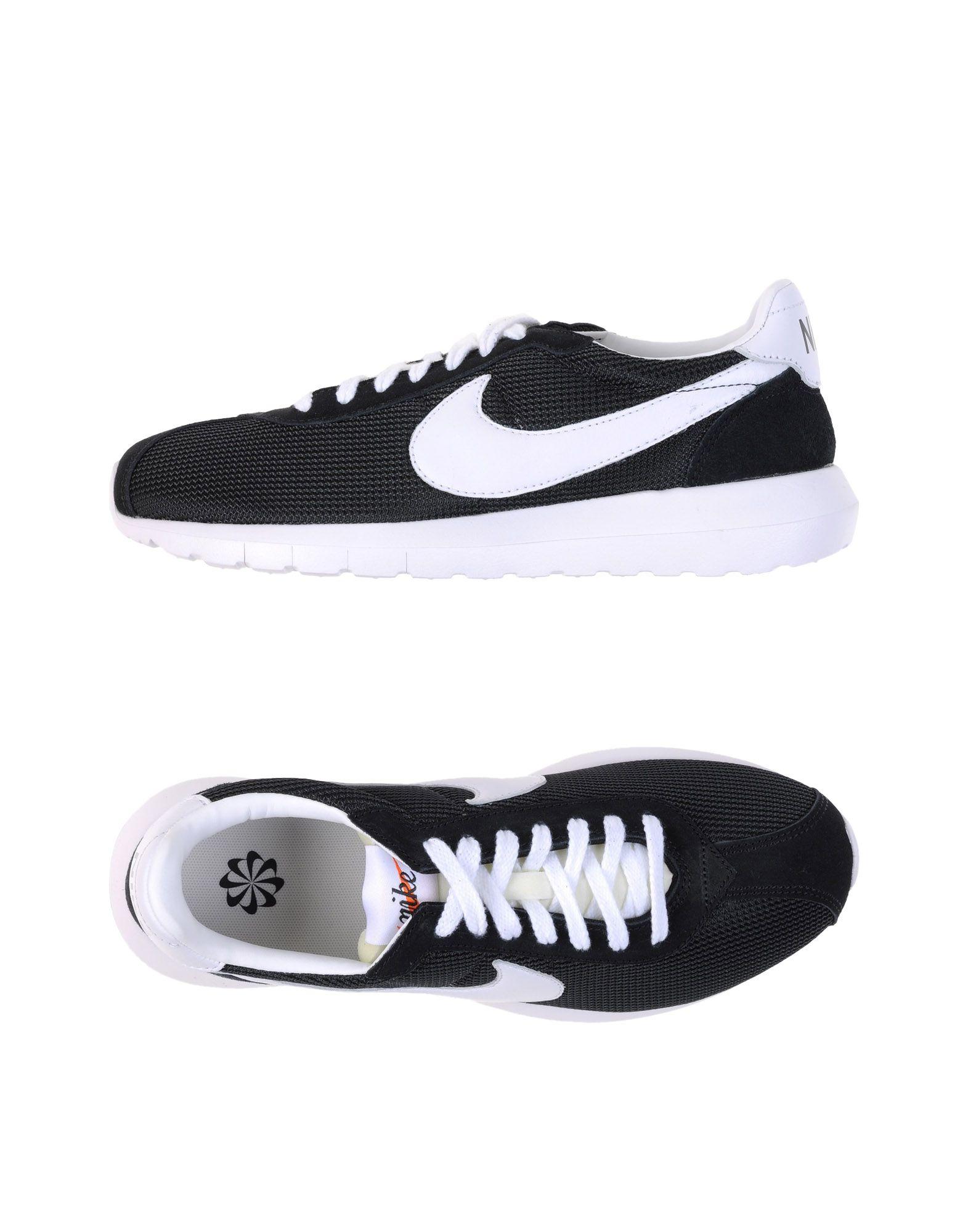 Sneakers Nike Uomo - 11116143IE Scarpe economiche e buone