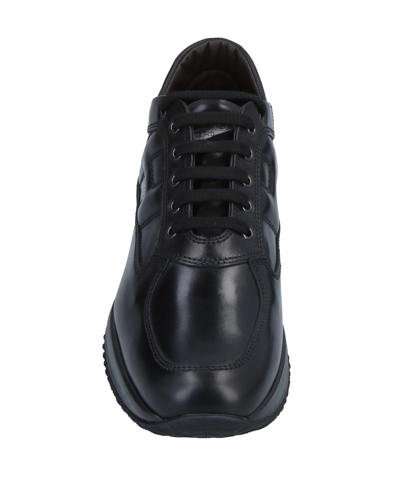 Hogan Sneakers Qualität Herren  11116164PT Gute Qualität Sneakers beliebte Schuhe dbb8f1