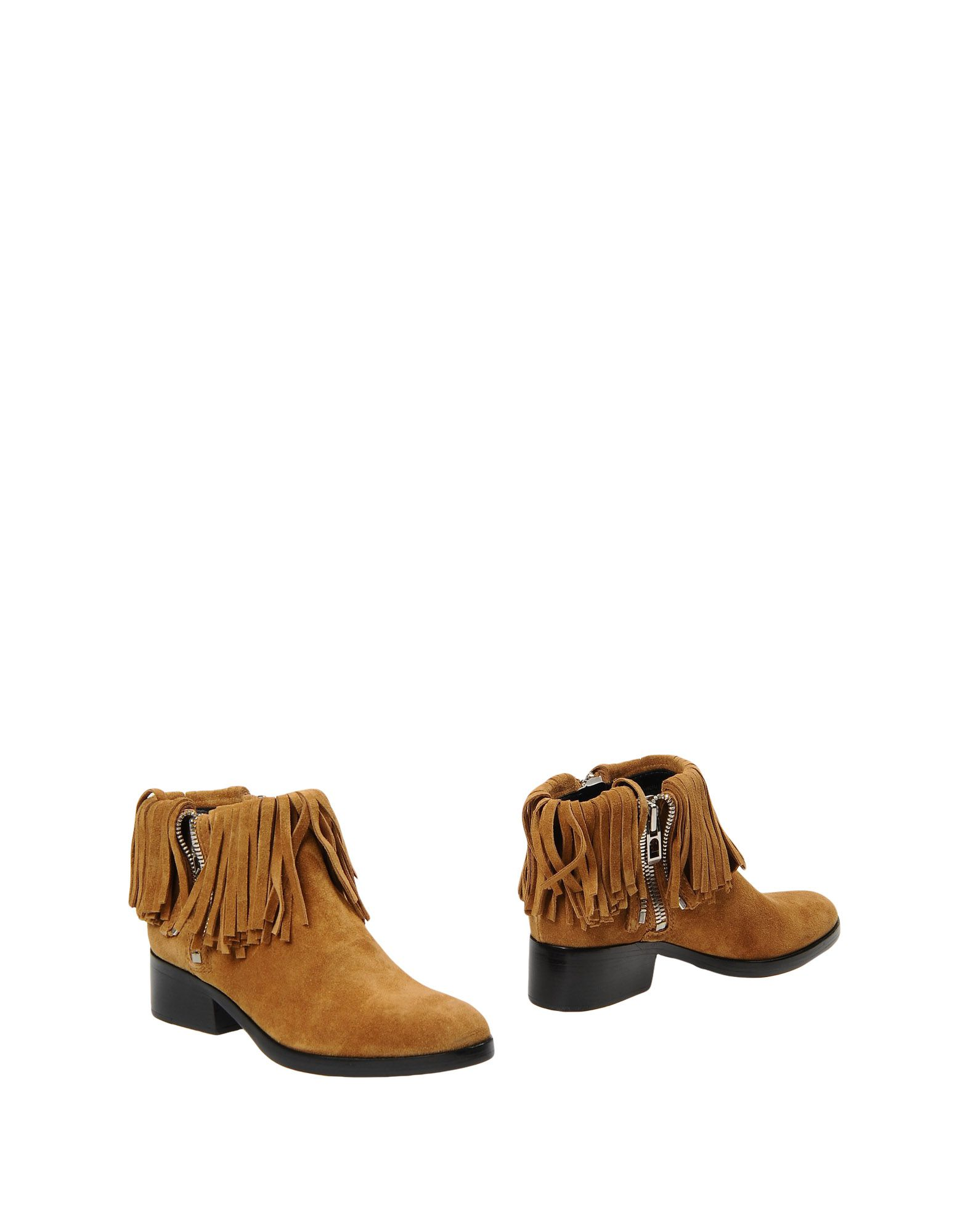 Bottine 3.1 Phillip Lim Femme - Bottines 3.1 Phillip Lim sur
