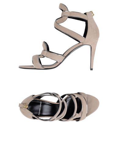 FOOTWEAR - Sandals on YOOX.COM Pierre Hardy tx2Ky45K
