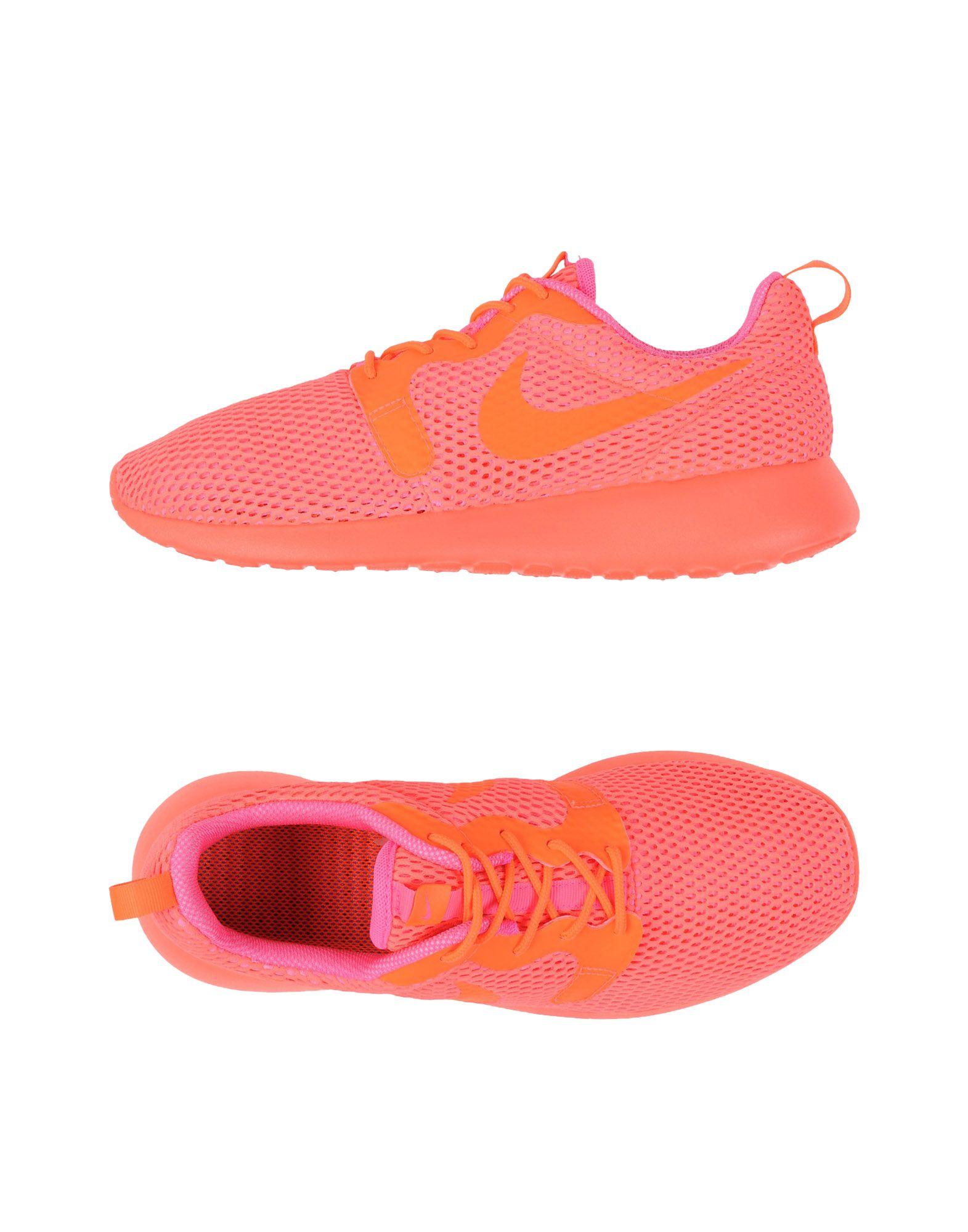 Scarpe economiche e resistenti Sneakers Nike Donna - 11116317RP