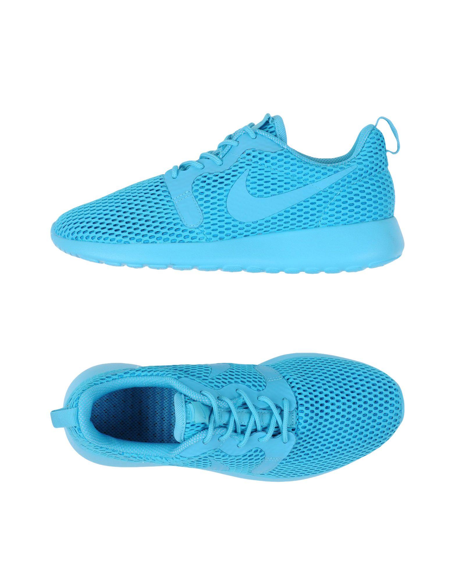 Nike Sneakers Damen  11116327JJ Gute Qualität beliebte Schuhe