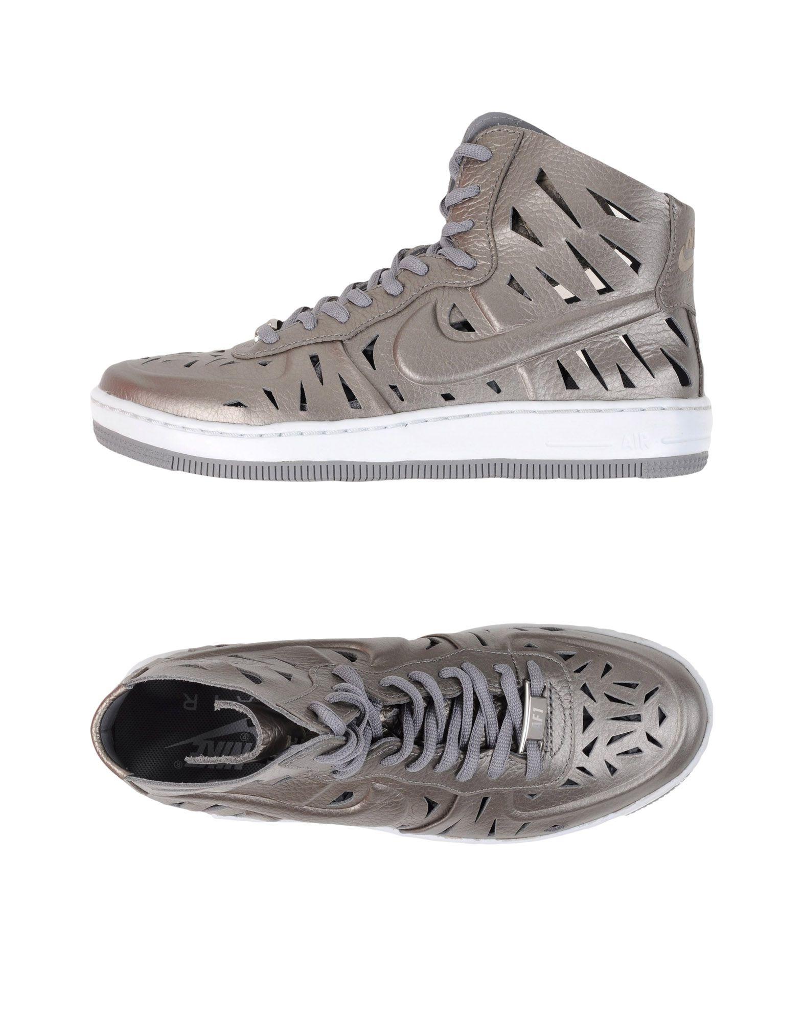 Nike Sneakers Damen   Damen 11116337TK Gute Qualität beliebte Schuhe 32c928