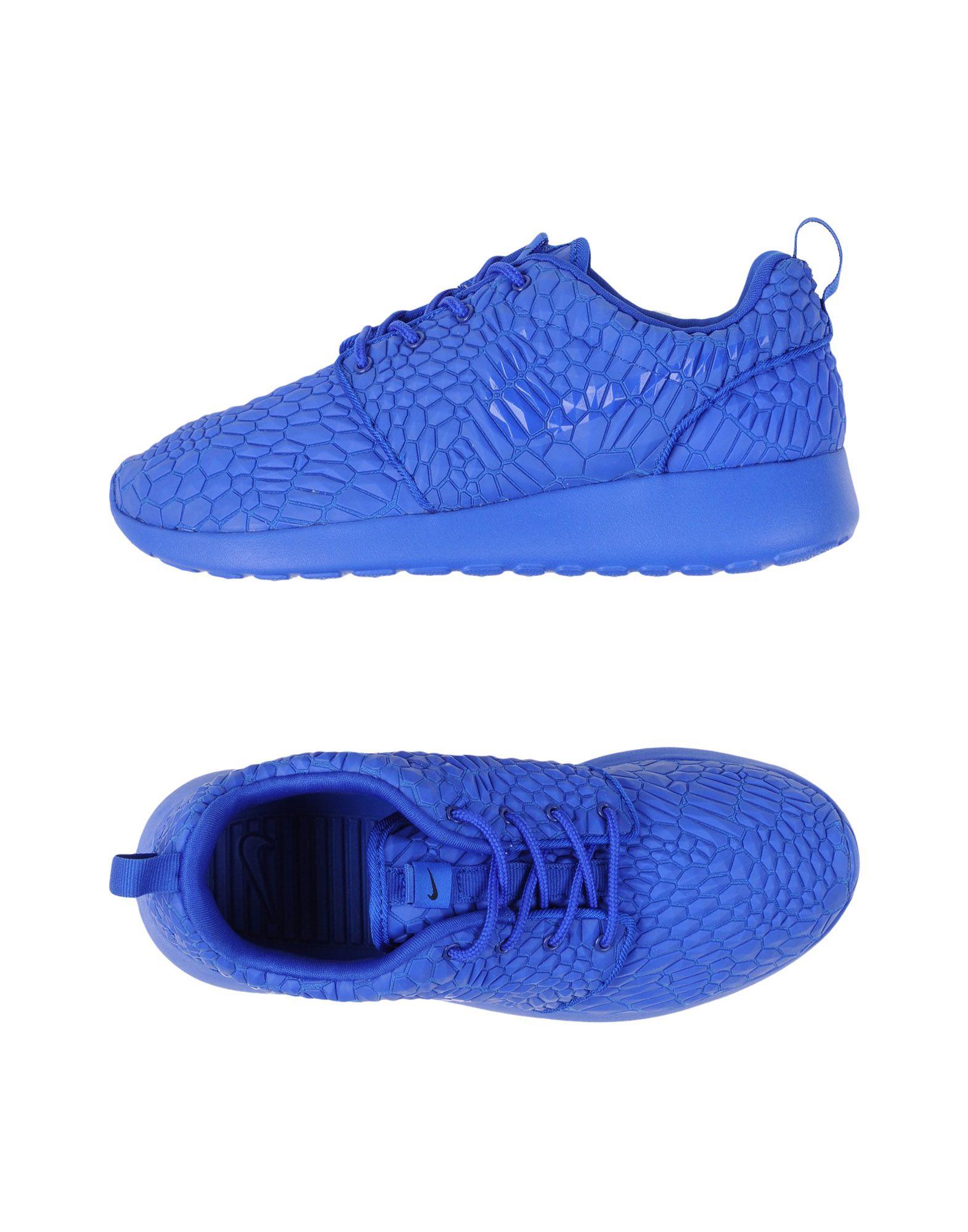Moda Sneakers Nike Donna - 11116392SR