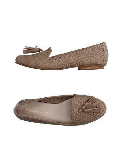 GUILHERMINA - Loafers