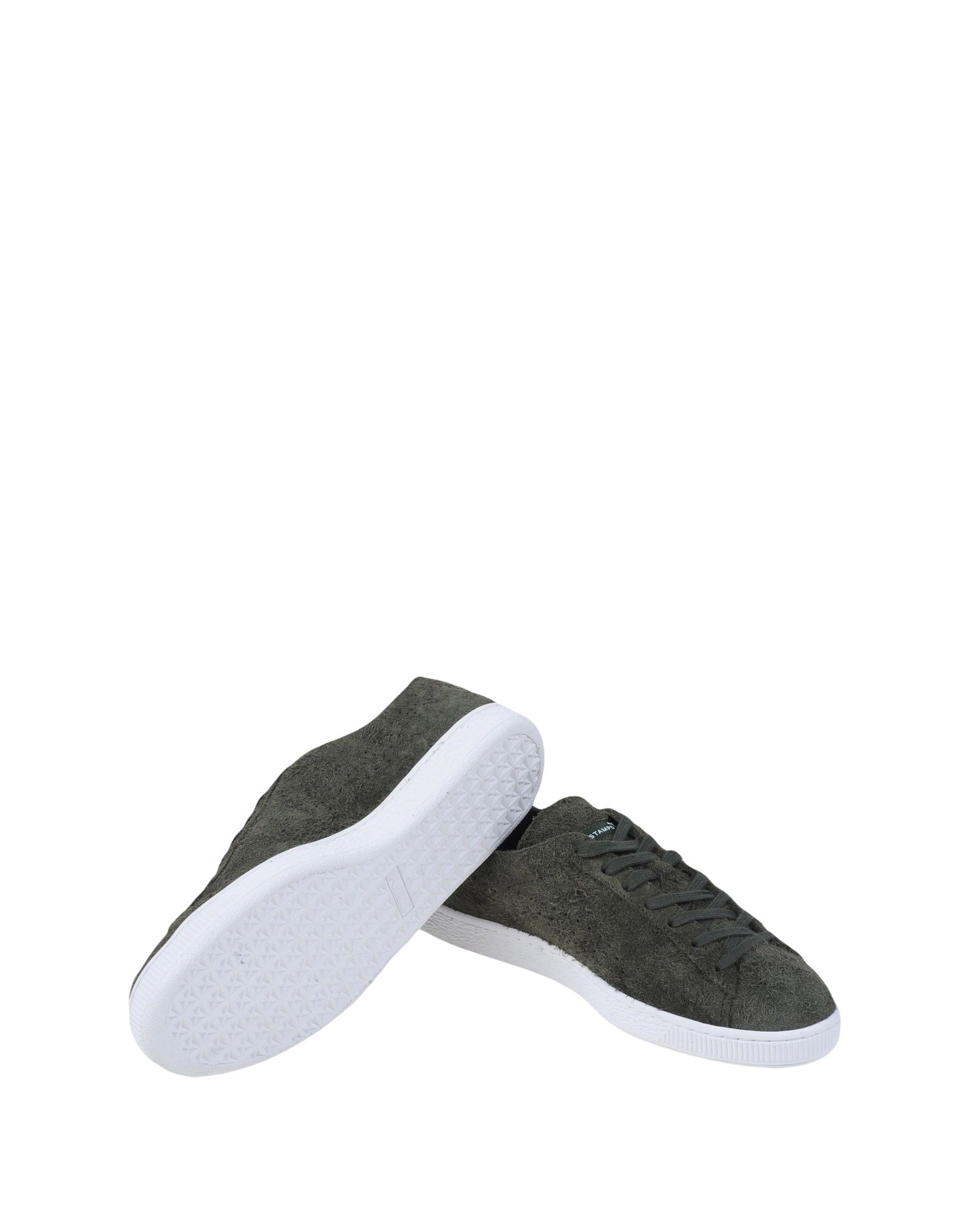 Sneakers Stampd X Puma States - Homme - Sneakers Stampd X Puma sur
