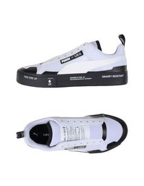 PUMA x UEG - Sneakers