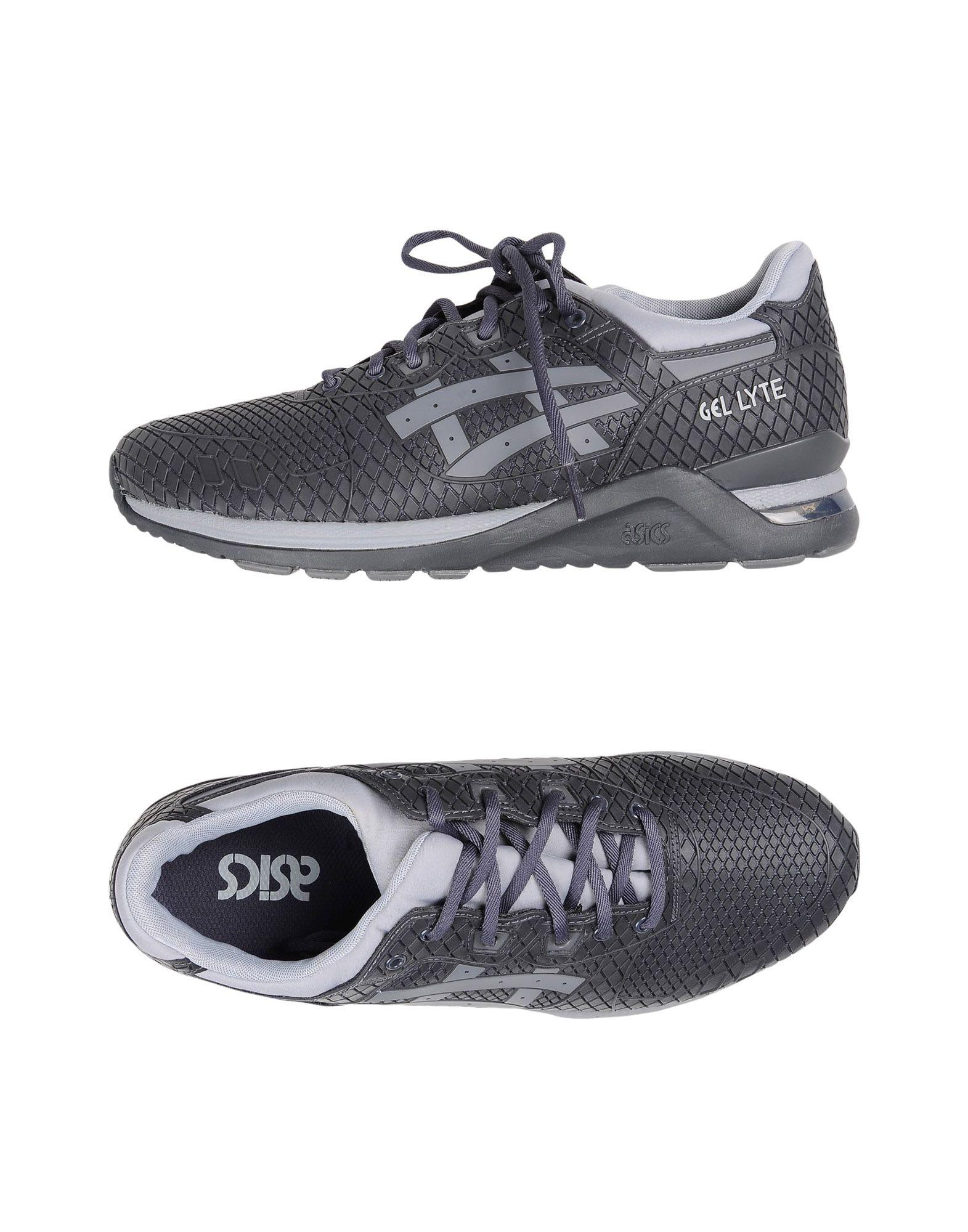 Sneakers Asics Tiger Uomo - 11116818MQ