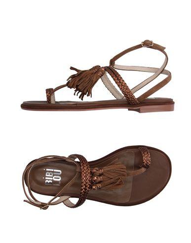 BIBI LOU - Flip flops