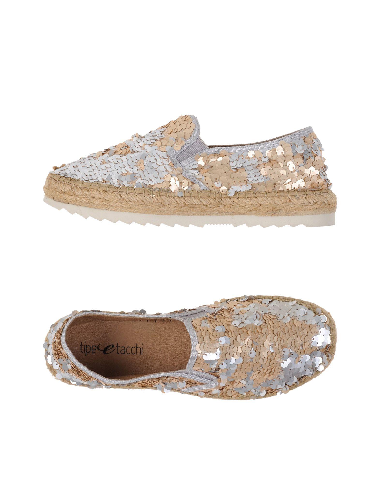 Sneakers Clocharme Donna e - 11536628RT Nuove offerte e Donna scarpe comode 17f523