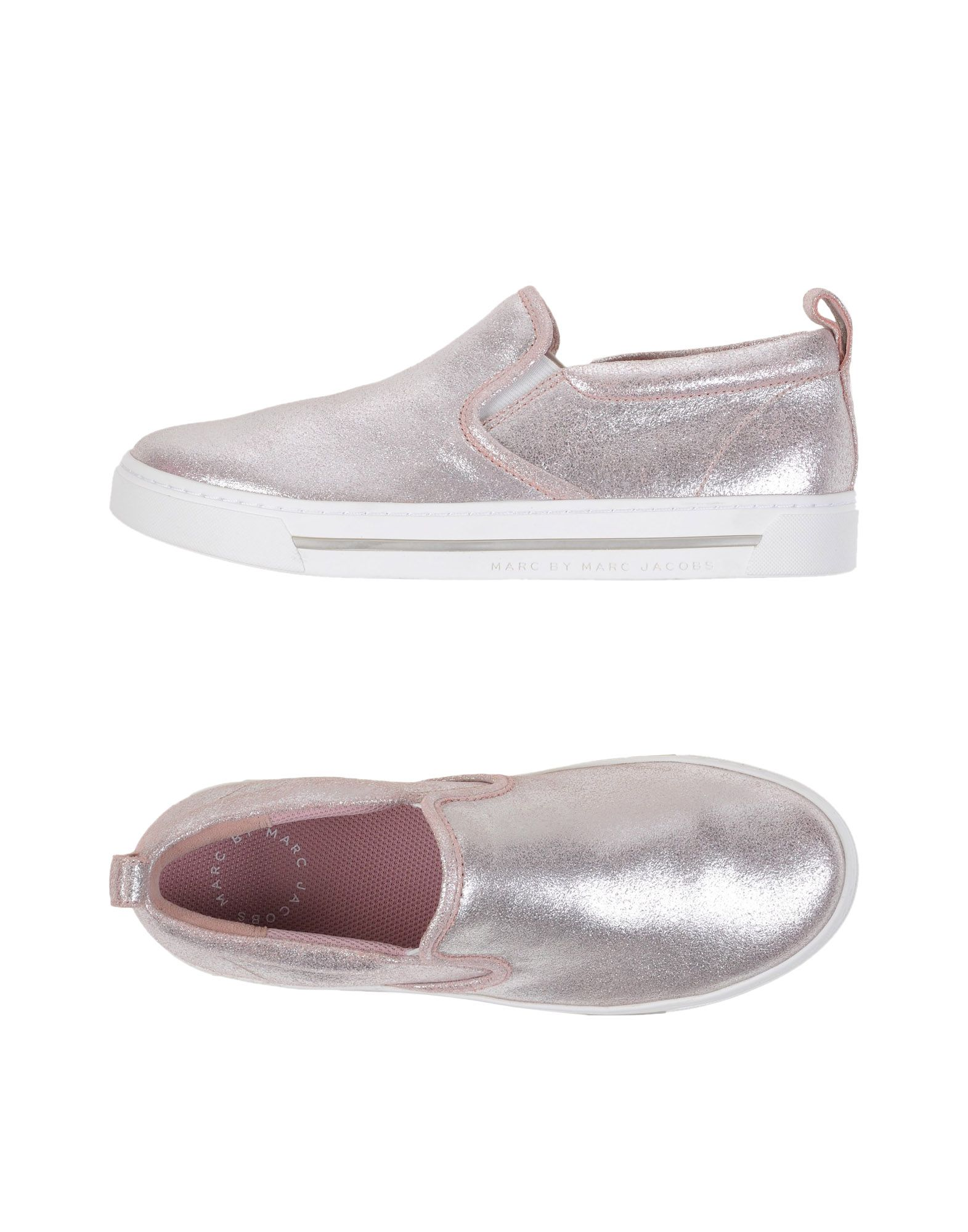 Marc By Marc Jacobs Sneakers Damen  11116972CP Heiße Schuhe